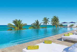 Hotelbild von Melia Zanzibar