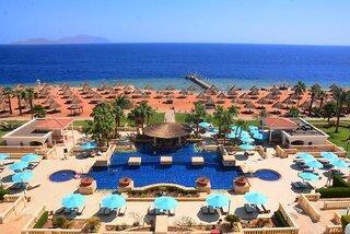 Sheraton Sharm Hotel - 1 Popup navigation