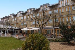 Best Western Hotel Braunschweig Seminarius 3*, Braunschweig ,Nemecko