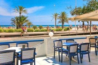 RH Riviera - Erwachsenenhotel