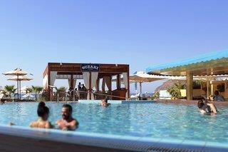 Thalassa Beach Resort