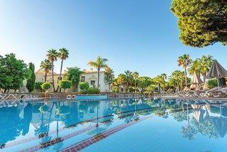Adriana Beach Club Hotel Resort