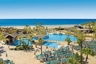 Hotelbild von Zimbali Playa & Spa