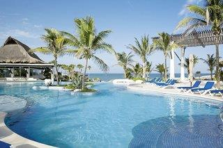 Kore Tulum Retreat & Spa Resort 5*, Tulum ,Mexiko