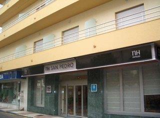 NH San Pedro de Alcantara
