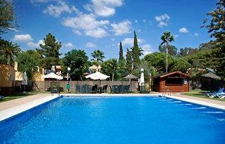 Hotelbild von Dunas Puerto