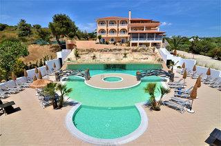 Hotelbild von Grand Beach