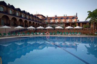 Hotelbild von MS Fuente de las Piedras