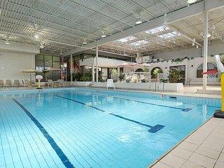 Days Inn Calgary South 1