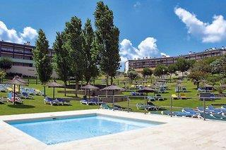 Vitasol Park
