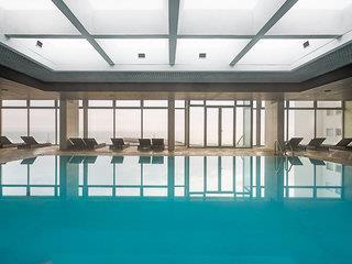 Hotelbild von Praia Golfe