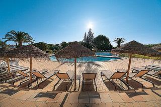 Hotelbild von Evora