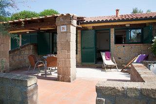 Residence Il Borgo Centro Vacanze