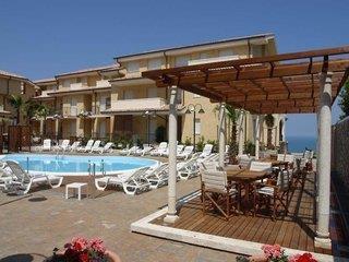 Tortorella Inn Family Resort