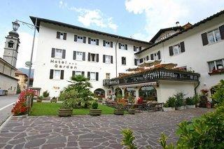 Hotelbild von Good Life Hotel Garden