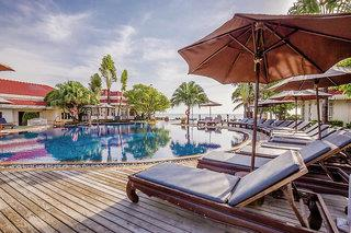 Wora Bura Resort & Spa