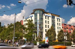 Fleming´s München Schwabing