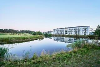 Best Western Plus Hotel Baltic Hills