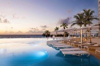 Le Blanc Spa & Resort - Erwachsenenhotel