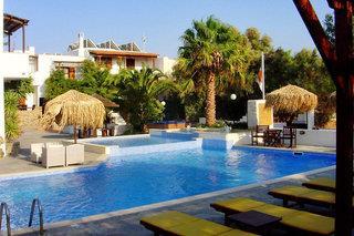 Summerland Holiday´s Resort