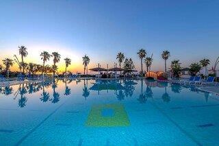 Hotelbild von Armas Labada Beach