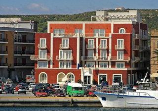 Lu´ Hotel Riviera
