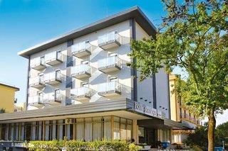 Hotelbild von Domingo