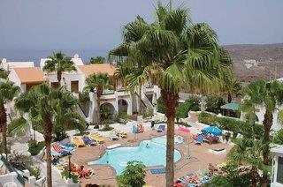 Hotelbild von Nido Del Aguila