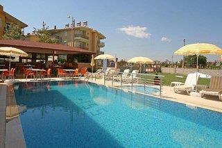 Hotelbild von Selenium