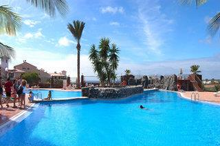 Hotelbild von Grand Muthu Golf Plaza Hotel & Spa