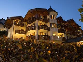 Hotelbild von Du Lac Vital Mountain Hotel