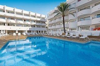Hotelbild von Lively Mallorca - Erwachsenenhotel