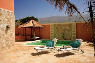 Hotelbild von Royal Garden Villas & Spa