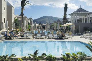 Hotelbild von Marylanza Suites & Spa
