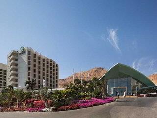 Prima Hotels Dead Sea Spa Club