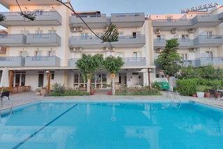 Hotelbild von Marirena