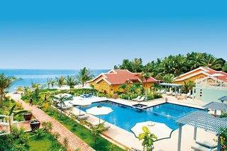 La Veranda Resort Phu Quoc - MGallery Collection Phu Quoc Island, Vietnam