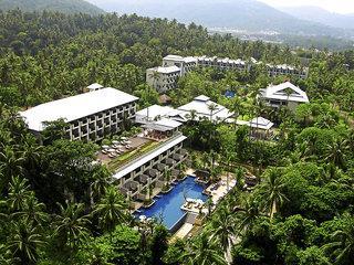 Hotelbild von Horizon Karon Beach Resort & Spa