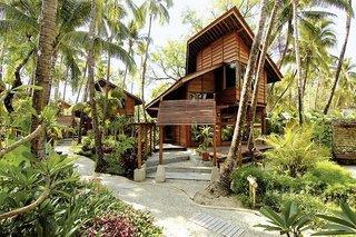 Hotelbild von Amata Resort