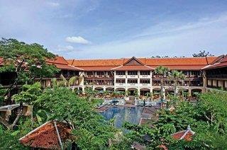 Hotelbild von Victoria Angkor Resort & Spa