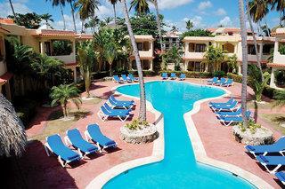 whala! Bavaro 3*, Playa Bavaro (Punta Cana) ,Dominikánska republika