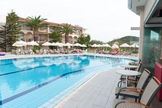 Letsos Hotel & Annex