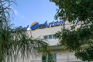 Importanne Resort - Ariston