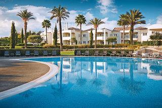 Vale d´Oliveiras Quinta Resort & Spa