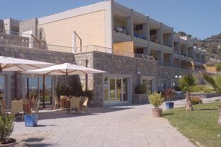 Hotelbild von Aregai Marina Hotel & Residence