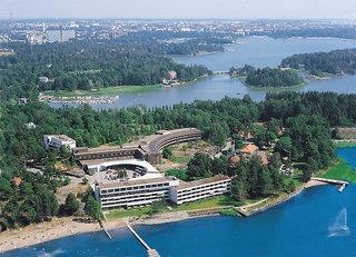 Hotelbild von Hilton Helsinki Kalastajatorppa