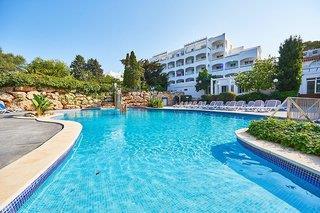 Hotelbild von Ola Es Ravells d´Or