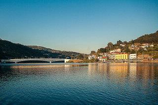 Hotelbild von Douro Hotel Porto Antigo