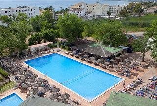 Hotelbild von CABOT Pollensa Park SPA