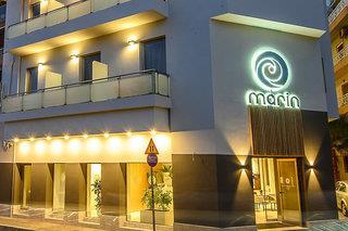 Hotelbild von Marin Dream